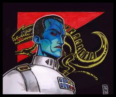 Art Cactus - tench:     There is evil, ever around Fundamental...