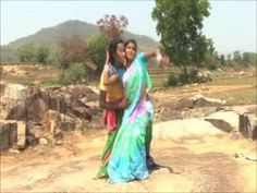 Amah Med Ainom (Full Song)   Super Hit Film HATBOYLA   Dilip & Sushama  ...