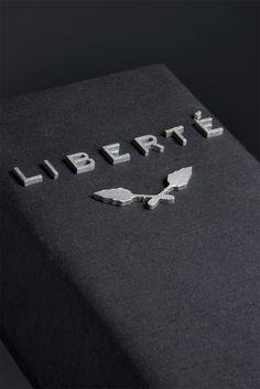 https://www.behance.net/gallery/Liberte/2460027