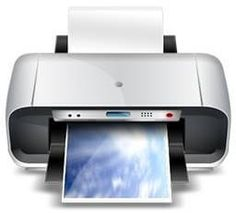 Драйвера для Canon Mp630