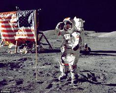 Astronaut hookup simulator 2018 no blur