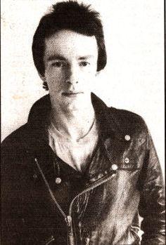 Topper Headon interview Topper Headon, The Future Is Unwritten, Paul Simonon, Mick Jones, Joe Strummer, The Clash, London Calling, Post Punk, Punk Rock