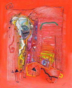 Paul Klee, Gallery, Earth, Painting, Design, Roof Rack, Painting Art, Paintings