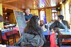Κανέλα και Γαρύφαλλο - Βίτσα, Ζαγόρι - Greek Gastronomy Guide Kai, Drinks, City, Travel, Drinking, Beverages, Viajes, Drink, Cities