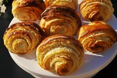 Techno, Pancakes, Muffin, Breakfast, Food, Morning Coffee, Essen, Pancake, Muffins