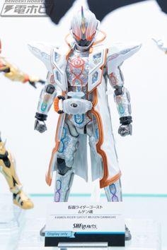 Kamen Rider Toys, Action Figures, Character Design, Hero, Display, Anime, Floor Space, Billboard, Cartoon Movies