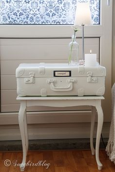 http://www.allaboutyou.com/craft/knit-free/sarah-moore-suitcase ...