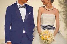 かわいい #プレ花嫁#結婚式#披露宴#結婚式準備#サッシュリボン#サッシュベルト#ウェディングドレス#タキシード by uca__wd