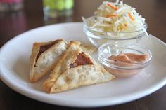 Why go with prune when you can go with pastrami? Try a hamantaschen more savory this Purim.