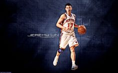 Jeremy Lin Wallpapers | Basketball Wallpapers at BasketWallpapers.com