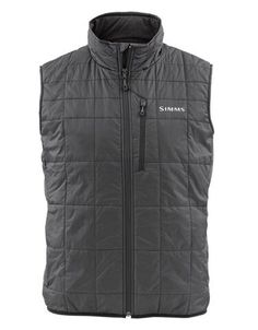 Simms Fall Run Vest - Mens at Vail Valley Anglers
