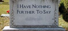 funny tombstones - Google Search