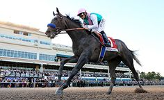 World class: Superstar Arrogate has more riches in his grasp  https://www.racingvalue.com/world-class-superstar-arrogate-has-more-riches-in-his-grasp/