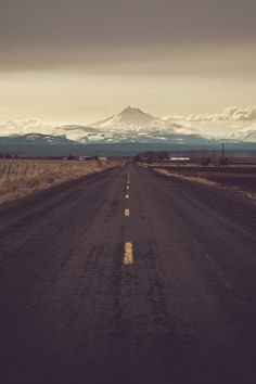 Road not taken unter We Heart It.