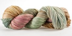 Colorsong yarn - Great yarns/free shipping world wide.