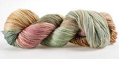 Colorsong yarn - Great yarns/free shipping world wide.