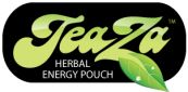 Say Goodbye to Tobacco!  Since TeaZa is made with natural flavoring, vitamins and herbs it safe and highly effective to ingest what your sal...