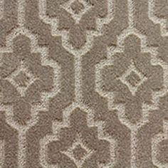 Plymouth-Saddle carpet is made of 100% Royalton polypropylene. This carpet is available in various colors like alabaster, pebble, silvermine, charcoal, Blackstone, etc.