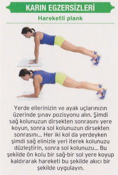 Göbek eritme hareketleri Having a healthy and fit body is desirable by everyone. The fundamental Pilates Workout, Hiit, Exercise, Workouts, Muscle Structure, Nutrition Sportive, Fitness Motivation, Leg Day, Abs Workout For Women