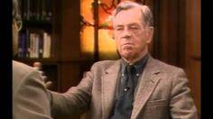 joseph campbell - YouTube Joseph Campbell, Youtube, Youtubers, Youtube Movies