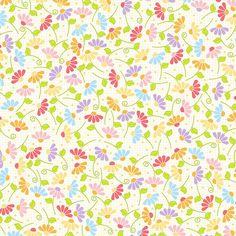 "Photo from album ""ДЕТСКИЙ СОЛНЕЧНЫЙ"" on Yandex. Scrapbook Background, Background Clipart, Paper Background, Scrapbook Paper, Scrapbooking, Pattern Paper, Fabric Patterns, Quilt Labels, Paper Wallpaper"