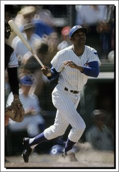 1ee35949c 489 Amazing Chicago Cubs images in 2019