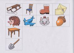 Albumarchívum Jelsa, Album, Embroidery Patterns, Archive, Printables, Symbols, Teaching, Crafts, Bingo