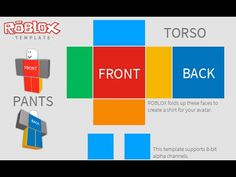 51 Best Roblox Templates Clothes Templates Images Roblox Roblox Shirt Shirt Template