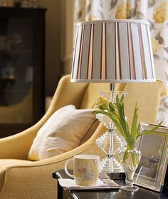 French Impressions Collection from Laura Ashley Australia
