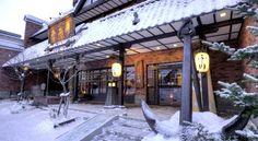 Booking.com: Hotel Otaru Furukawa , Otaru, Japan - 79 Guest reviews . Book your hotel now!
