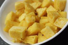Skinny taste recipes on Pinterest | Skinny, Spinach Lasagna Rolls and ...