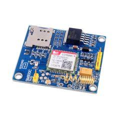 433Mhz Lora 0 96inch OLED ESP32 WIFI Bluetooth Development