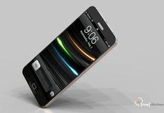 Apple's next iPhone: 3.95-inch display, 640 x 1136 resolution, 16:9 aspect ratio [rumor]