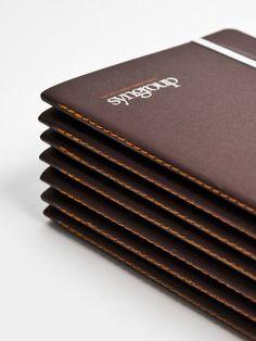 Syngroup - Branding - moodley brand identity