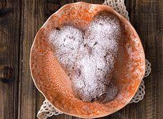 Cucinare che Passione: Pan di mort