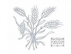 wheat_spray