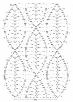 Crochet Lace Shawl Table Runners 67 Ideas For 2019 - Diy Crafts - hadido Crochet Motifs, Crochet Diagram, Crochet Stitches Patterns, Crochet Chart, Knitting Stitches, Crochet Lace, Crochet Hooks, Free Crochet, Stitch Patterns
