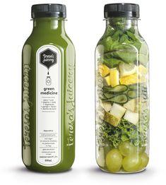 Detox Juices for Weigh Loss Lose Belly Detox Diet Drinks, Detox Juice Cleanse, Detox Juices, Juice Branding, Juice Packaging, Juice Logo, Bebidas Detox, Sumo Natural, Juice Menu