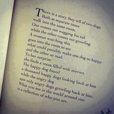 So True!!! NE