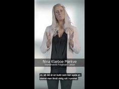 Lär känna de vackra kulörerna i det första temat i den nya LADY-färgkartan: Nordic Living. Alla kulörerna från den nya LADY-färgkartan hittar du i vår