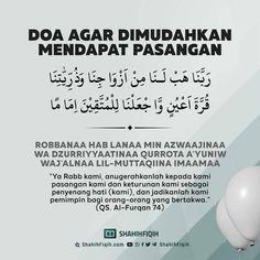 Beautiful Quran Quotes, Quran Quotes Love, Quran Quotes Inspirational, Words Quotes, Wise Words, Reminder Quotes, Self Reminder, Muslim Quotes, Islamic Quotes