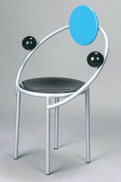 1000 images about memphis design on pinterest memphis for 1980s chair design