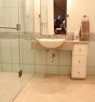 Image result for handicap accessible vanity cabinet