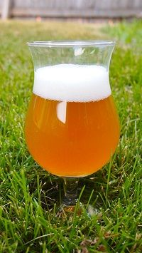 Here is the perfect summer saison recipe for homebrewers.