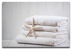 Photo about New white fluffy towels with starfish. Image of freshly, starfish, bathroom - 25371871 Diy Yarn Wreath, Fabric Wreath, Yarn Wreaths, Wreath Burlap, Moss Wreath, Felt Wreath, Tulle Wreath, Christmas Mesh Wreaths, Deco Mesh Wreaths