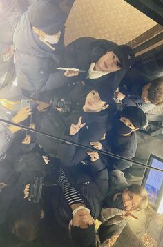 Fear (Kim Taehyung ff) Bts Jungkook, Namjoon, Seokjin, Foto Bts, Bts Memes, J Hope Dance, Rm 1, Images Gif, Bts Twt