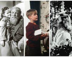 5 filme de vazut in familie de Craciun