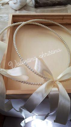Χειροποίητα στέφανα γάμου Αθήνα,οικονομικά στέφανα γάμου με περλες ,χειροποίητα στέφανα γάμου vintage by valentina-christina  Καλέστε 2105157506 #greek#greekdesigners#handmadeingreece#greekproducts#γαμος #wedding #stefana#χειροποιητα_στεφανα_γαμου#weddingcrowns#handmade #weddingaccessories #madeingreece#handmadeingreece#greekdesigners#stefana#setgamou