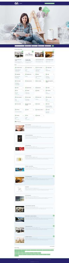 """Promovare online gratuita prin Olalaa.ro. Stim cum suna """" promovare gratita?, exista asa ceva? """" Agentie de publicitate Concept Advertising a dorit sa vine in ajutorul clientilor nostri dar nu numai, pe timpul pandemiei, cu[...] Articolul Promovare online gratuita prin Olalaa.ro apare prima dată în Concept Advertising. Web Design, Advertising, Branding, Design Web, Brand Management, Identity Branding, Website Designs, Site Design"""