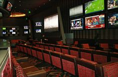 After the NCAA tournament is over we settle in for a more mellow time in the sportsbook. With that being said there are still some sneaky great times in Vegas for sports fans: Ncaa Tournament, Vegas, Times, Sports, Hs Sports, Sport, Exercise